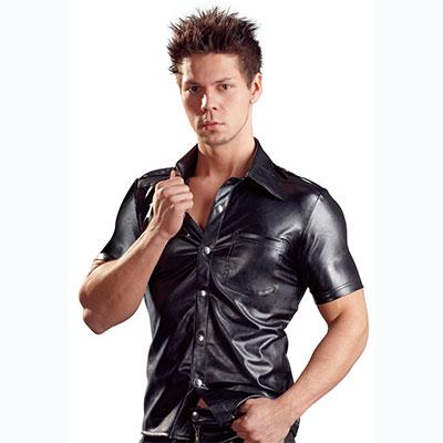 Αντρικο leather