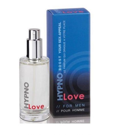 HYPNO LOVE 50ML